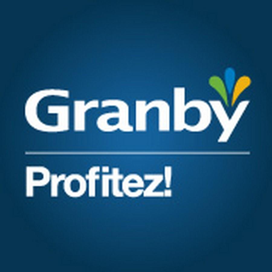 Granby-Profitez-cartouche (Copier).jpg