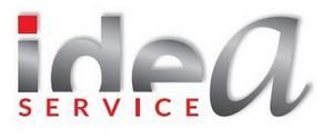 l-idea-service-1906136325 (Copier) (Copier).jpg