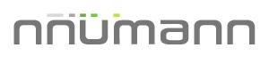 NNUMANN Logo Official_300pxl.jpg